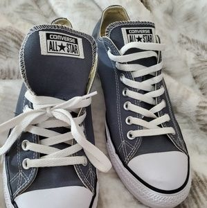 Converse All Star Sz 10 shoes